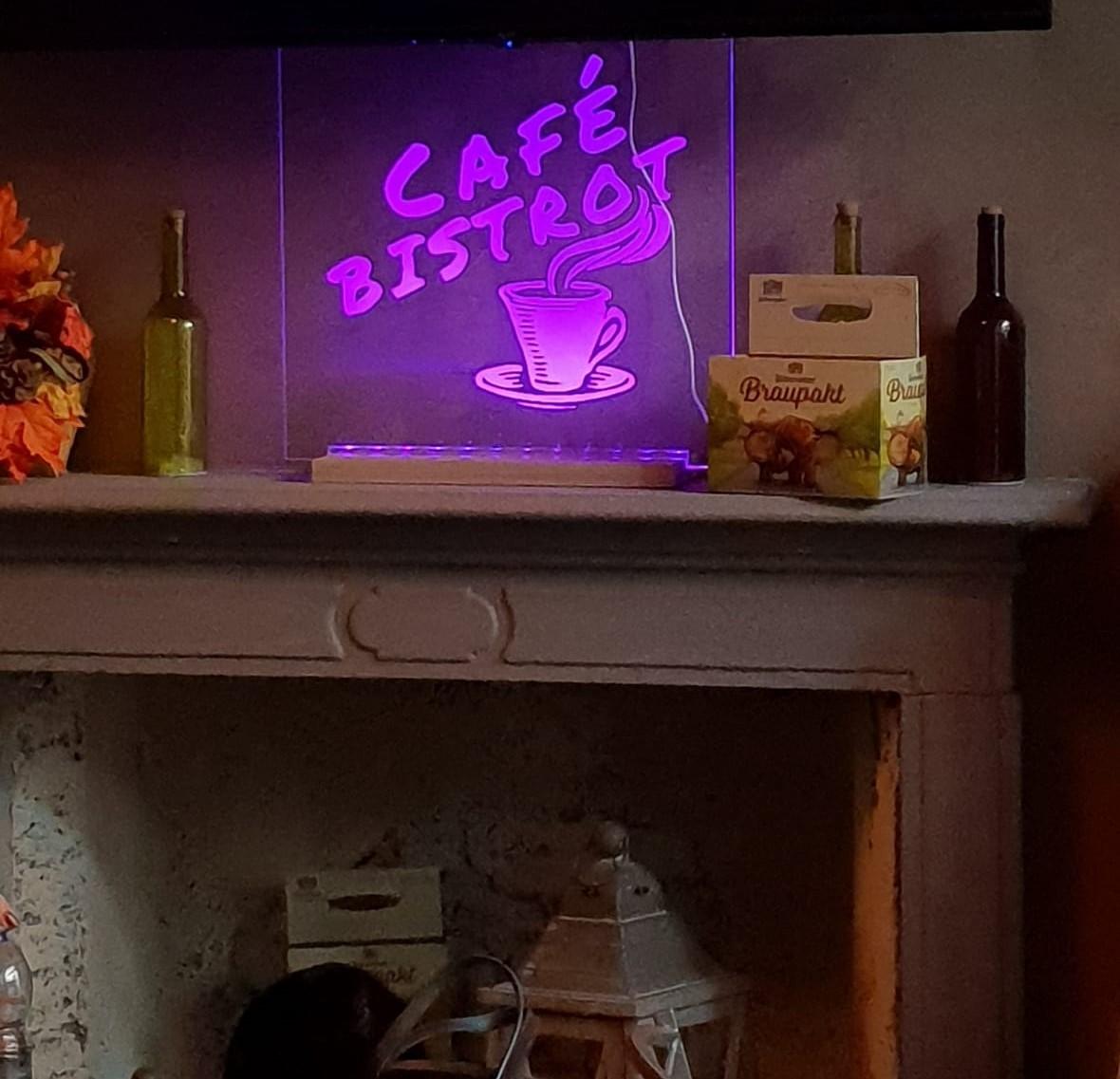 Backlight-Cafe-Bistrot