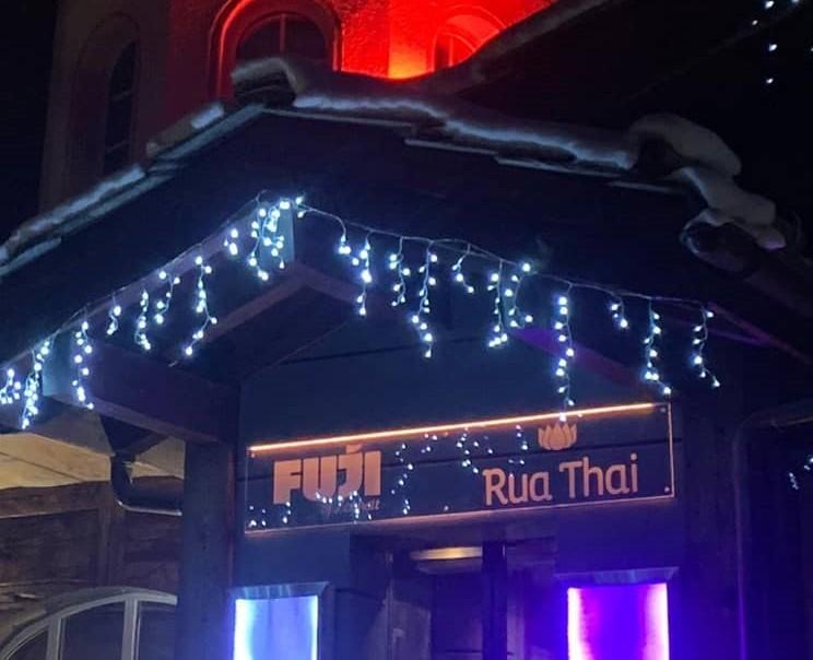 Insegne-backligth-Fuji-Rua-Thai