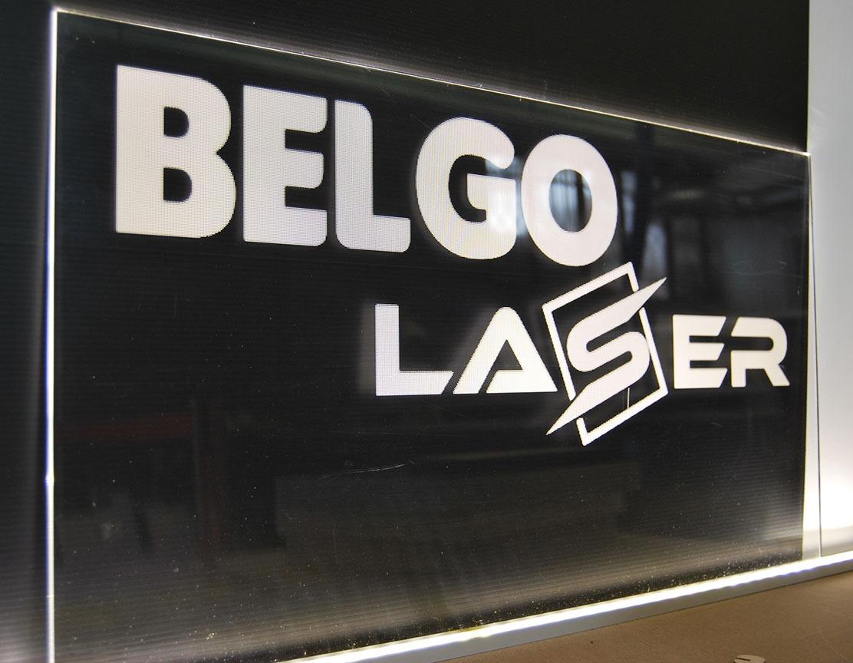 Logo-Belgo-Laser-Backlight
