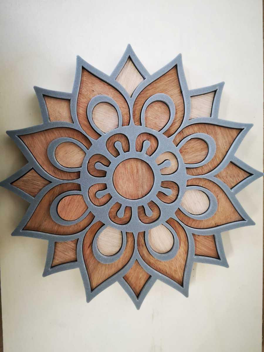 Mandala-Vari-materiali-a-incastro