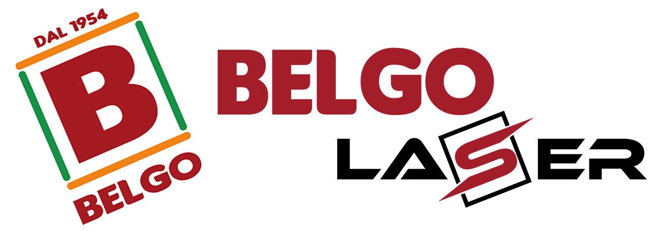Belgo Laser | BEL-GO SRL